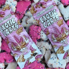 animal cookies exotic carts